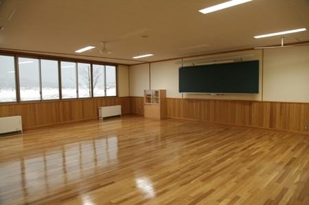 11教室.JPG