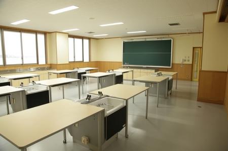 15理科室.JPG