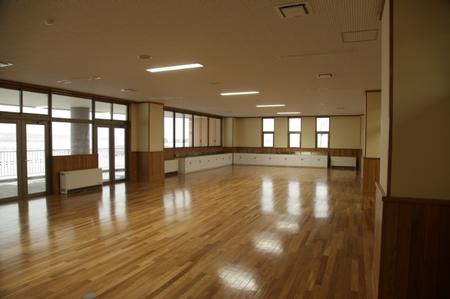 16美術室.JPG