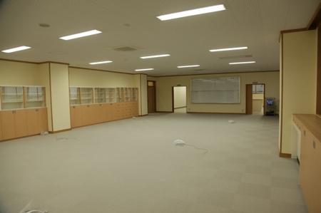 17職員室.JPG