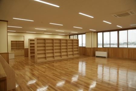18図書室.JPG