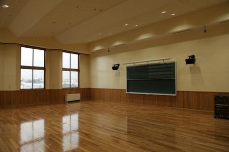3音楽室.JPG