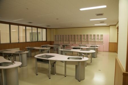 9調理室.JPG