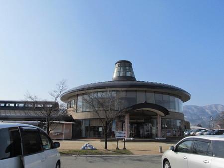 道の駅1.JPG