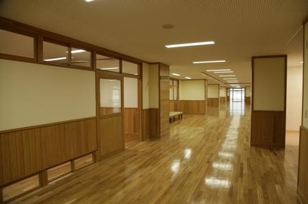 12教室棟.JPG