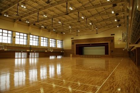 4体育館.JPG
